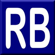 (c) Referatbooks.ru