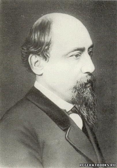 Николай Некрасов - произведения